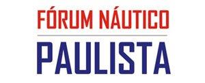 Fórum Náutico Paulista