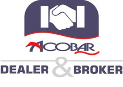 LOGO DEALER BROKER FINAL 2019 - 2